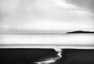 Tōtaranui Beach, Able Tasman, New Zealand