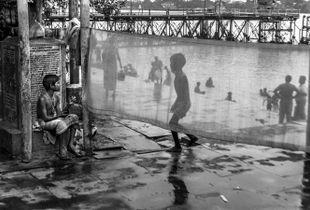 Saga of Ganges Ghat