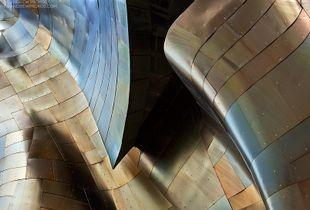 """<a href=""""https://andrewprokos.com/photo/gehrys-children-7007/"""">Gehry's Children #4</a>"""