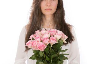 Flower Power - Mathilde -