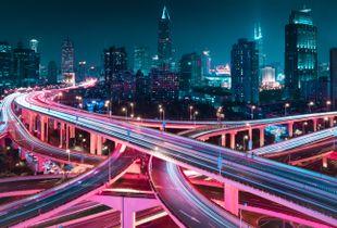 City of Future