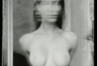 my mind mirrors