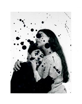 The Disturbing Lovers