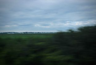Moving Landscapes_1