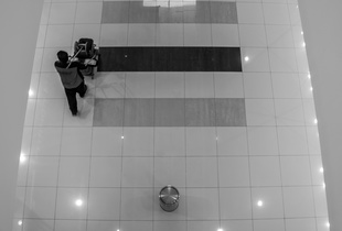 madina mall,dubai.uae 2015