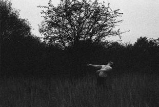 Rituals: Twilight Dance