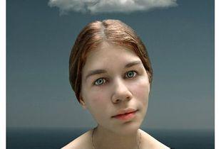 Beatrice, 2005
