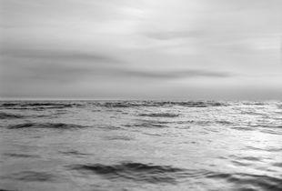 Lake Erie, Sandusky, Ohio, USA