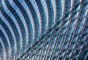 Fassade Milano XIII