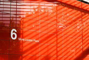 6 More London Place