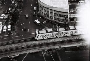 Manila Transit