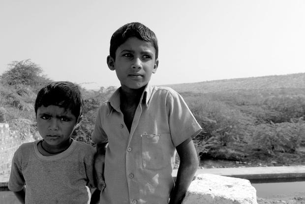 Rajasthani Brothers