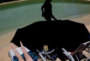 Summerdaze 'Poolside'