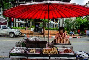 method&order - Thailand