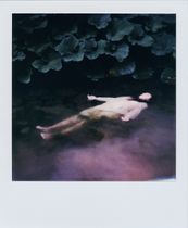Ophelia #06