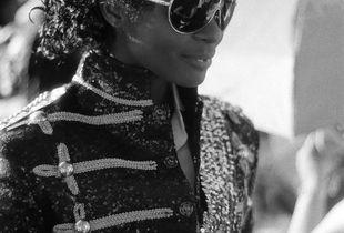Bed Stuy Celebrates Michael Jackson