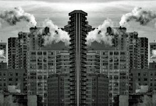 Smokestack Symphony