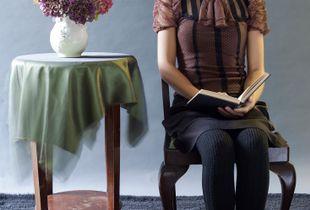 Victoria Reading