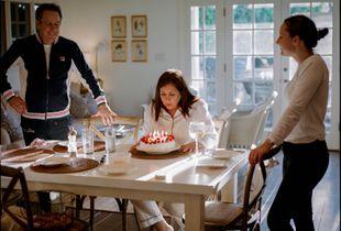 Mom's Birthday - April 2020