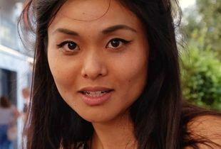 Aya Wakizono, Mezzo soprano