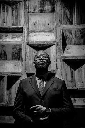 Like Kofi Annan I