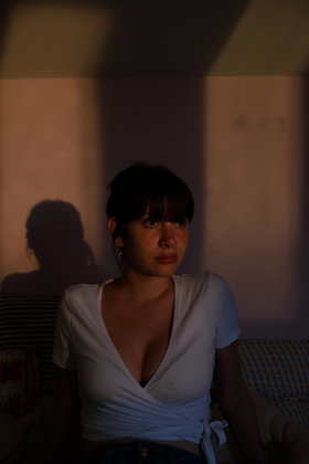 Leila I