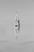 Torre dell'Orologio, Venice, Italy  2019