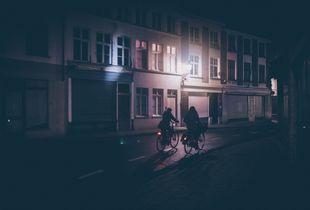 Bruges 21:49 27/04/18