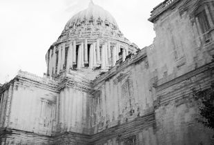 St Paul's Cathedral1