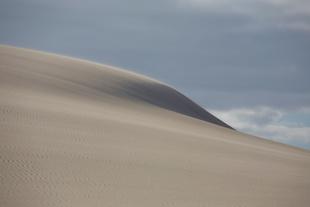 Worimi Sand 1
