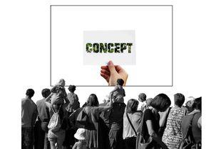 concept 01