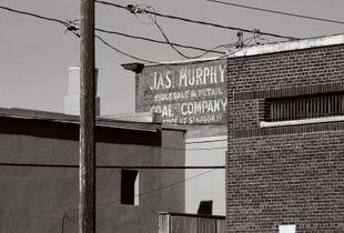 Murphy Coal