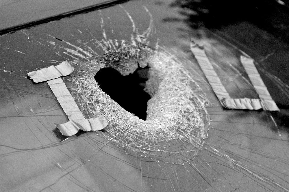 Прикольные картинки о несчастной любви