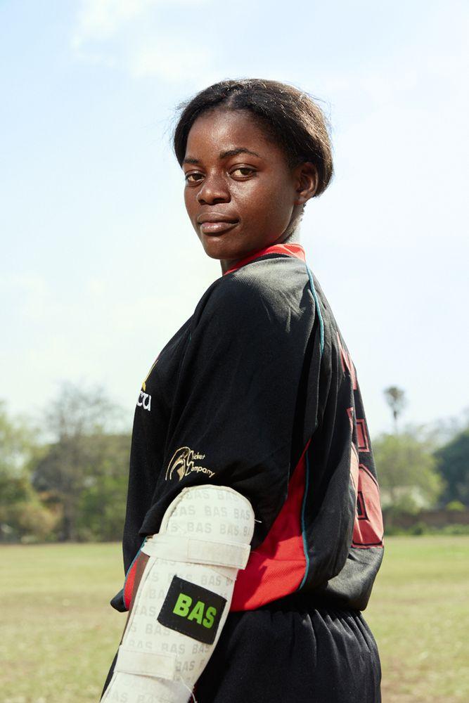 Blantyre Malawi dating