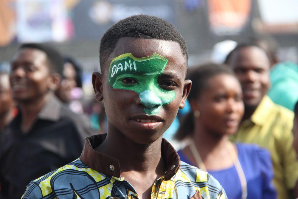 f000b7bd231 Esther Nsapu