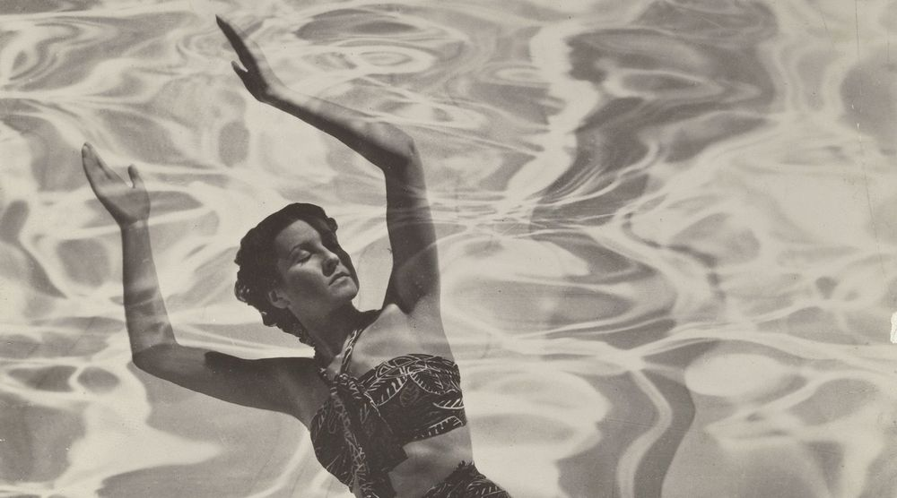 Between Reality and Surreality - Photographs by Dora Maar | Exhibition review by Sean Sheehan | LensCulture