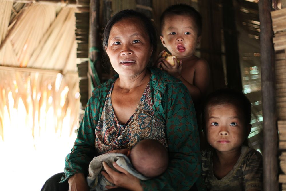 meilleur site de rencontre Hmong