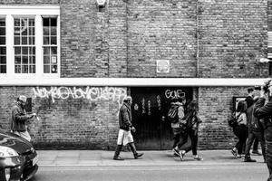 cultural streets 1/10