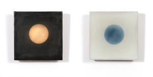 Celestial Orbs, 2012