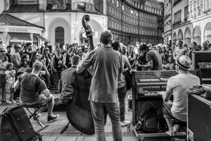 Street concerts-9