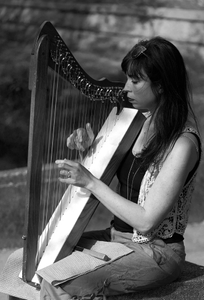 Music fixation