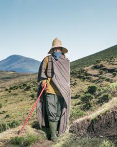 Mohasoa Motoko - Semonkong, Lesotho