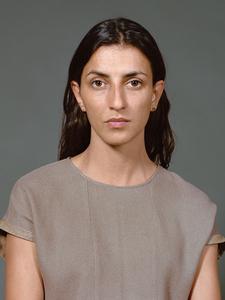 Marija, 2017