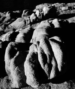 05_Sardegna_Marina di Orosei–luglio 2003