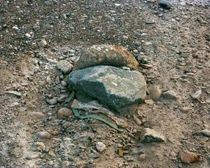 Ground 5