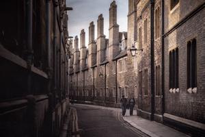 Pictures of Cambridge #9