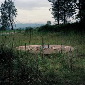 Kigali City Park, Rwanda