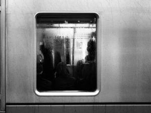 Tokyo Blur #13