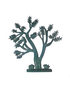 The Tree Nr. 4