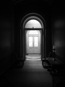 Osborne House #2
